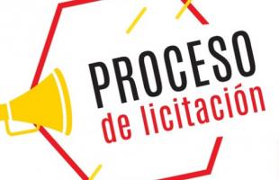 PROCESO DE SELECCIÓN UAECOB - LP - 002 -2021