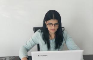 ¿Cómo prevenir emergencias cuando trabajamos desde casa?
