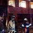 Es posible evitar incendios en tu empresa o negocio