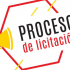 PROCESO DE SELECCIÓN  UAECOB-LP-004-2021