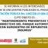 LICITACIÓN PÚBLICA No. UAECOB-LP-004-2019