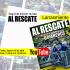 Segunda Edición Revista Al Rescate