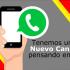 Nuevo Canal de Comunicación Servicio a la Ciudadanía