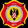 UNIDAD ADMINISTRATIVA ESPECIAL CUERPO OFICIAL BOMBEROS DE BOGOTA