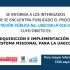 LICITACIÓN PÚBLICA No. UAECOB-LP-010-2019